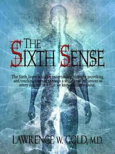The Sixth Sense (Brier Hospital, #3)
