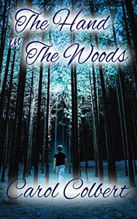 The Hand in the Woods