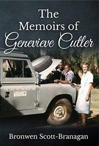 The Memoirs of Genevieve Cutler