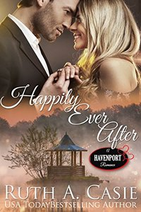 Happily Ever After (Havenport Romance)