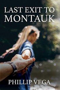 Last Exit to Montauk