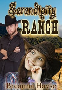 Serendipity Ranch