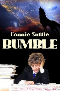 Bumble (Legend of the Ir'Indicti #1)