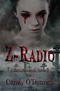 Z-Radio 3