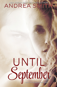 Until September (September #1)