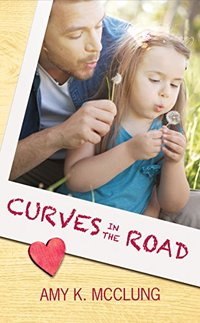 Curves in the Road (The Southern Devotion Book 2)