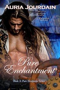 Pure Enchantment