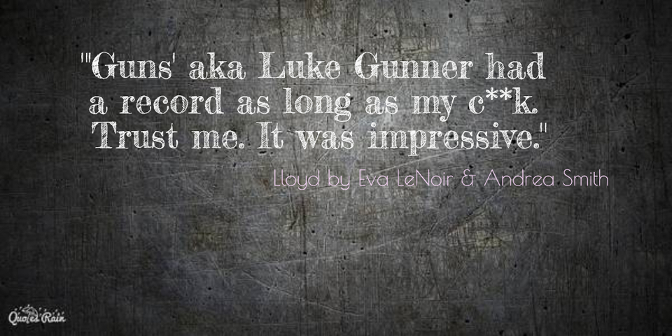 1452341749765-guns-aka-luke-gunner-had-a-record-as-long-as-my-ck-trust-me-it-was-impressive.jpg