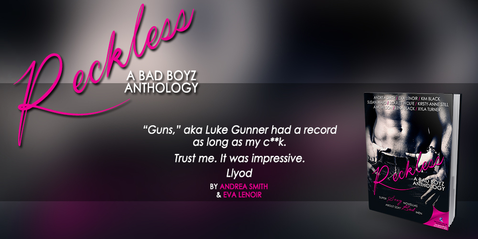 1452345574760-guns-aka-luke-gunner-had-a-record-as-long-as-my-ck-trust-me-it-was-impressive.jpg
