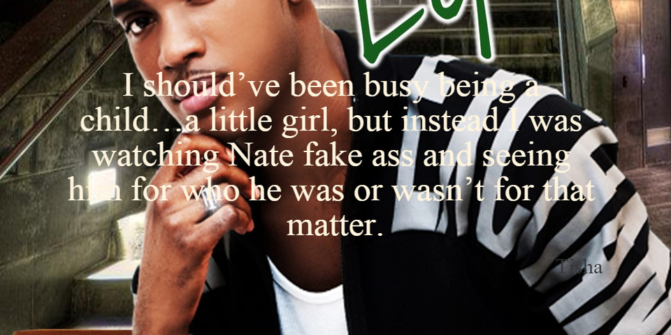 1453783290150-i-shouldve-been-busy-being-a-childa-little-girl-but-instead-i-was-watching-nate.jpg