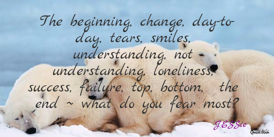 1454226630713-the-beginning-change-daytoday-tears-smiles-understanding-not-understanding.jpg