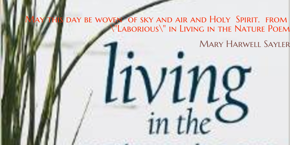 1456000162089-may-this-day-be-woven-of-sky-and-air-and-holy-spirit-from-laborious-in-living.jpg
