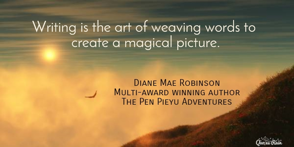 1459642817058-writing-is-the-art-of-weaving-words-to-create-a-magical-picture.jpg
