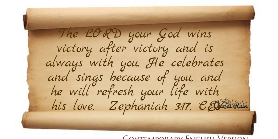 1464242659618-the-lord-your-god-wins-victory-after-victory-and-is-always-with-you-he-celebrates-and.jpg