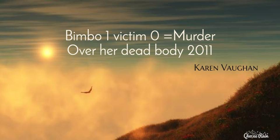 1464547731184-bimbo-1-victim-0-murder.jpg