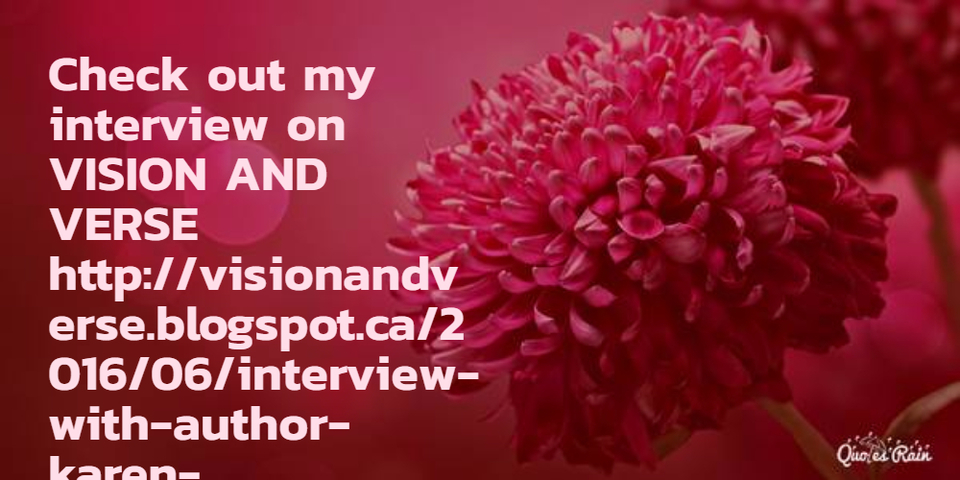 1465344437412-check-out-my-interview-on-vision-and-verse.jpg