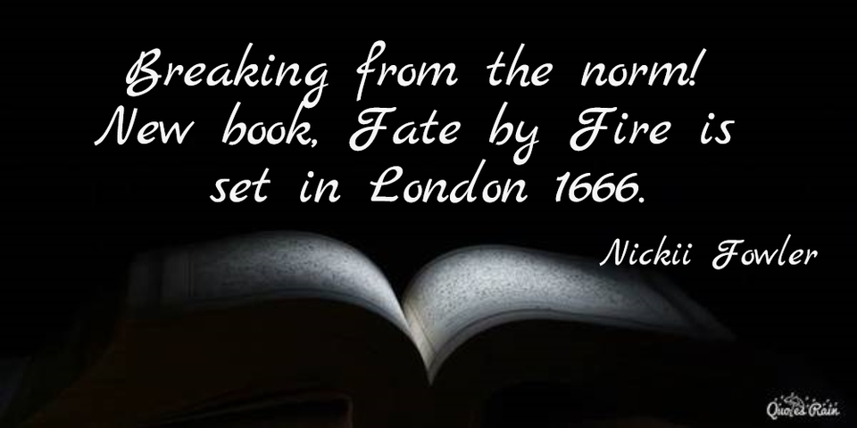 1466807737741-breaking-from-the-norm-new-book-fate-by-fire-is-set-in-london-1666.jpg