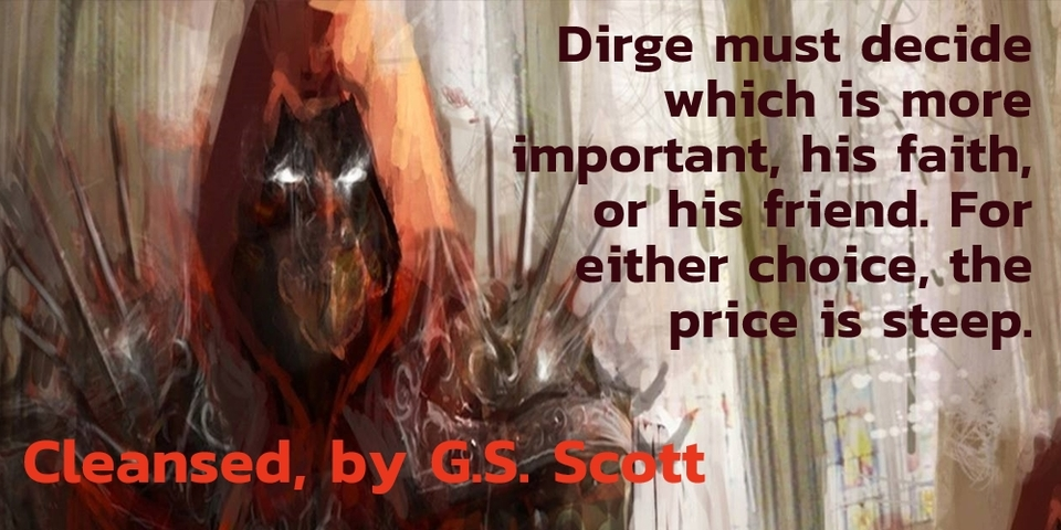 1470071317949-dirge-must-decide-which-is-more-important-his-faith-or-his-friend-for-either-choice.jpg