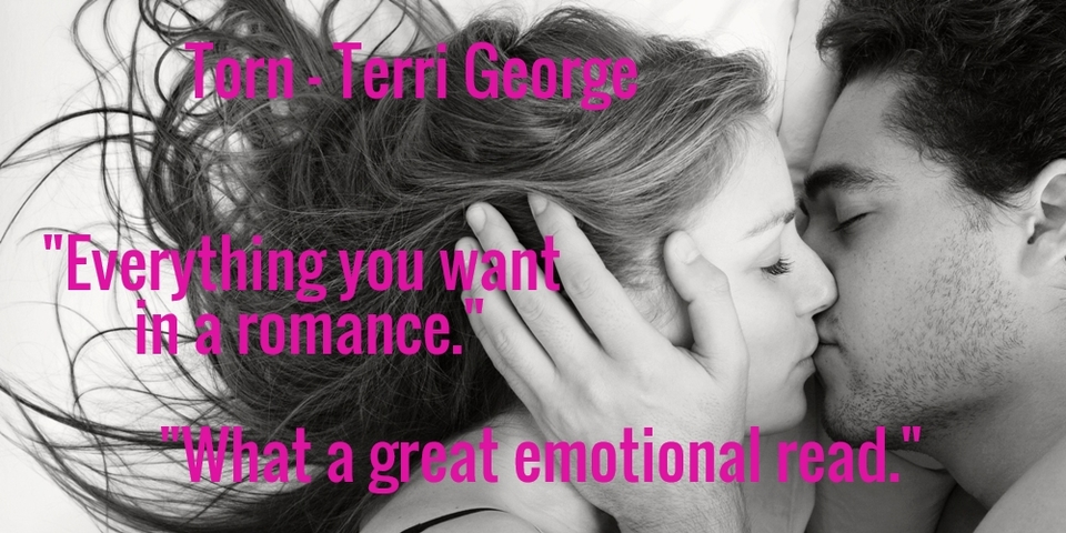 what a great emotional read everything you want in a romance...