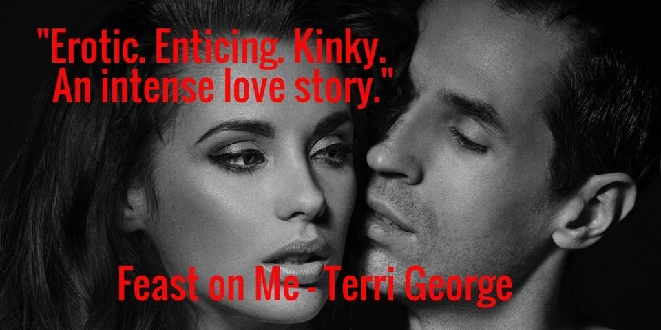 1472110575790-erotic-enticing-kinky-an-intense-love-story.jpg