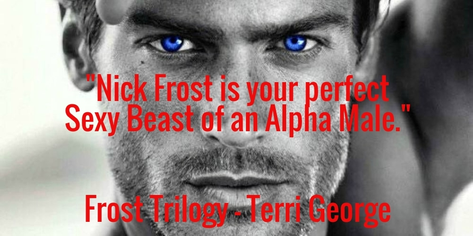 1472116464291-nick-frost-is-your-perfect-sexy-beast-of-an-alpha-male.jpg