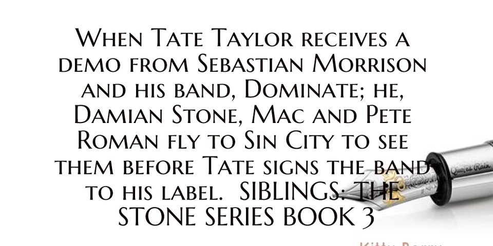 1474565066369-when-tate-taylor-receives-a-demo-from-sebastian-morrison-and-his-band-dominate-he.jpg