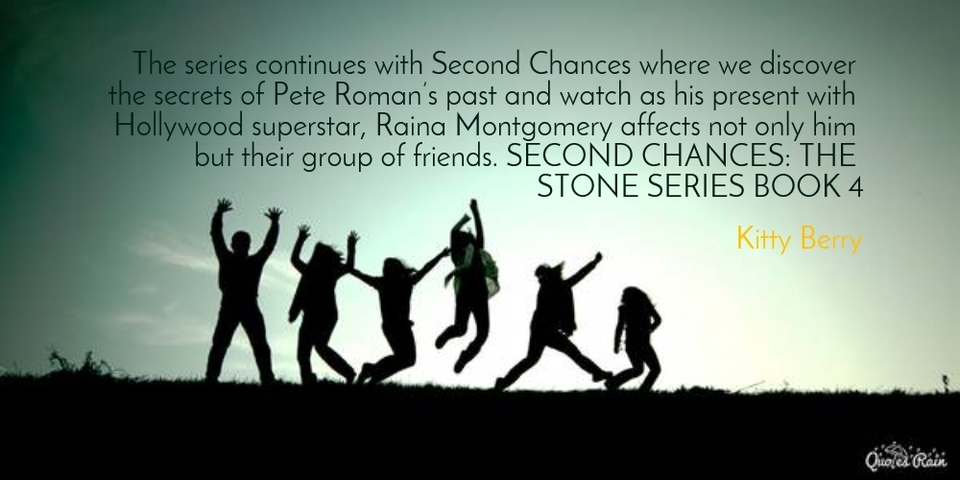 1474628973765-the-series-continues-with-second-chances-where-we-discover-the-secrets-of-pete-romans.jpg