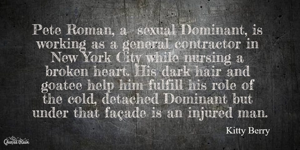 1474727549640-pete-roman-a-sexual-dominant-is-working-as-a-general-contractor-in-new-york-city-while.jpg