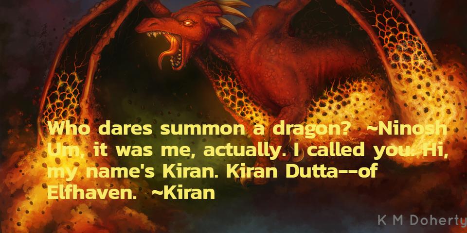 1480345634974-who-dares-summon-a-dragon-ninosh-um-it-was-me-actually-i-called-you-hi-my.jpg