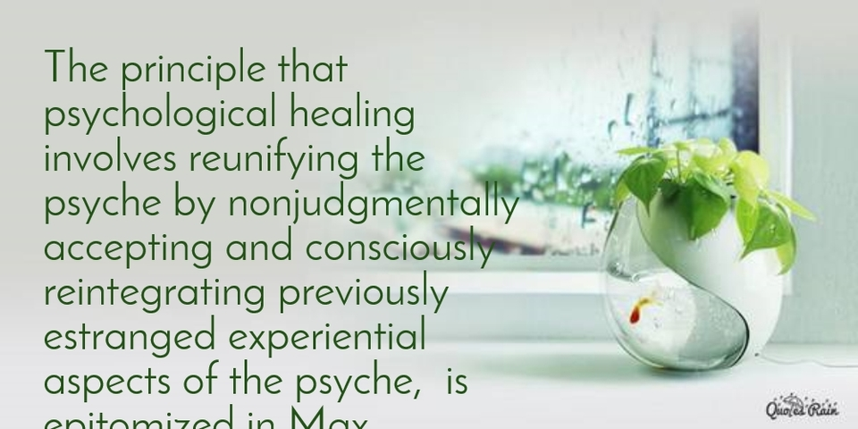 1482467081182-the-principle-that-psychological-healing-involves-reunifying-the-psyche-by.jpg