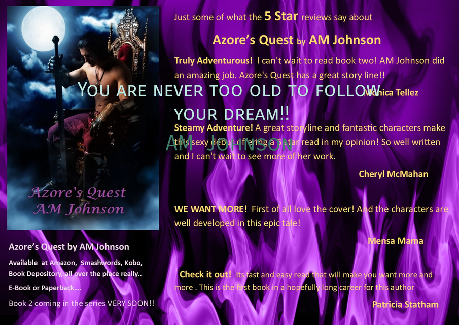 1484538001431-you-are-never-too-old-to-follow-your-dream.jpg