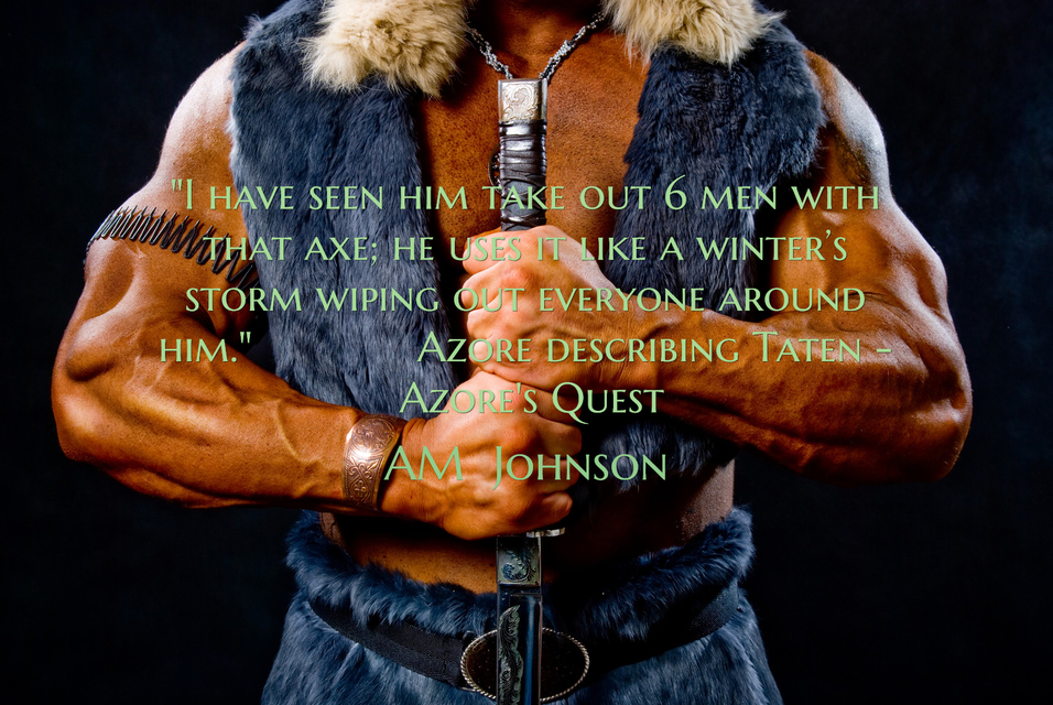 1484816997936-i-have-seen-him-take-out-6-men-with-that-axe-he-uses-it-like-a-winters-storm-wiping.jpg