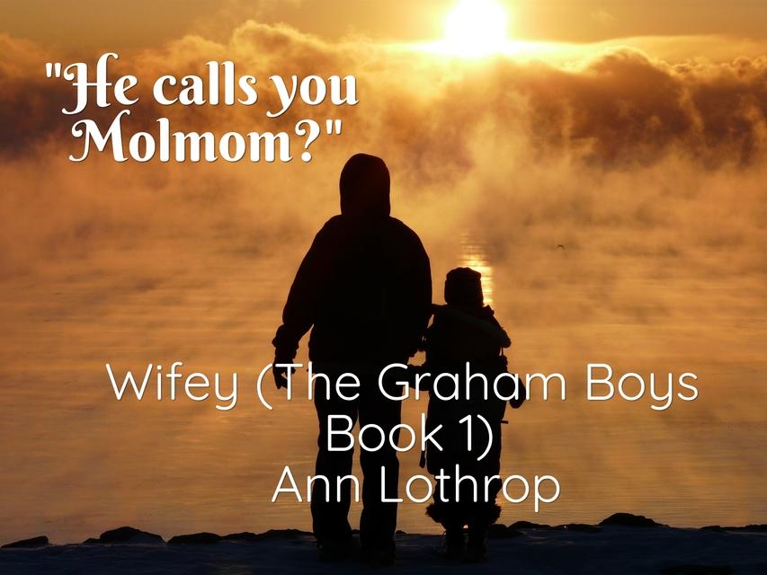 1486398604268-he-calls-you-molmom.jpg