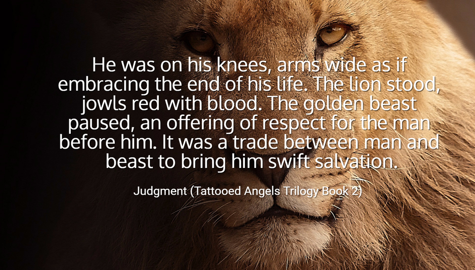 1488142615645-he-was-on-his-knees-arms-wide-as-if-embracing-the-end-of-his-life-the-lion-stood-jowls.jpg