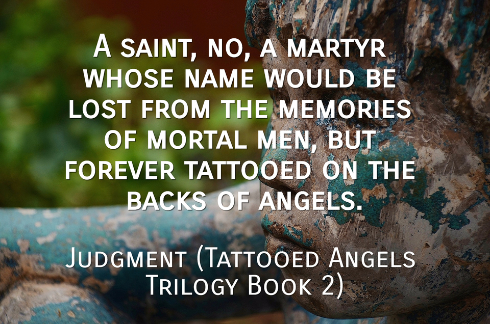 1488144063248-a-saint-no-a-martyr-whose-name-would-be-lost-from-the-memories-of-mortal-men-but.jpg