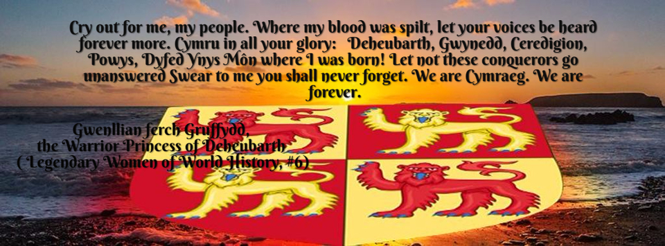 1489172310652-cry-out-for-me-my-people-where-my-blood-was-spilt-let-your-voices-be-heard-forever.jpg