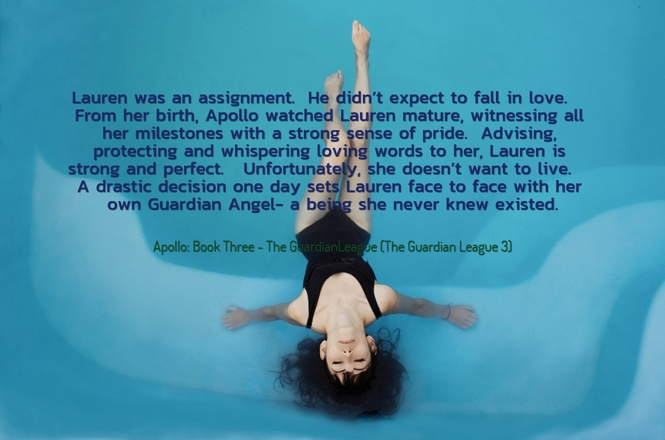 1490199575515-lauren-was-an-assignment-he-didnt-expect-to-fall-in-love-from-her-birth-apollo.jpg