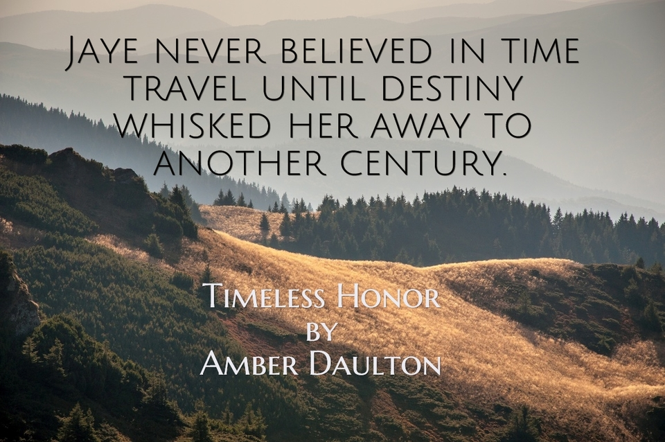 1491231621507-jaye-never-believed-in-time-travel-until-destiny-whisked-her-away-to-another-century.jpg