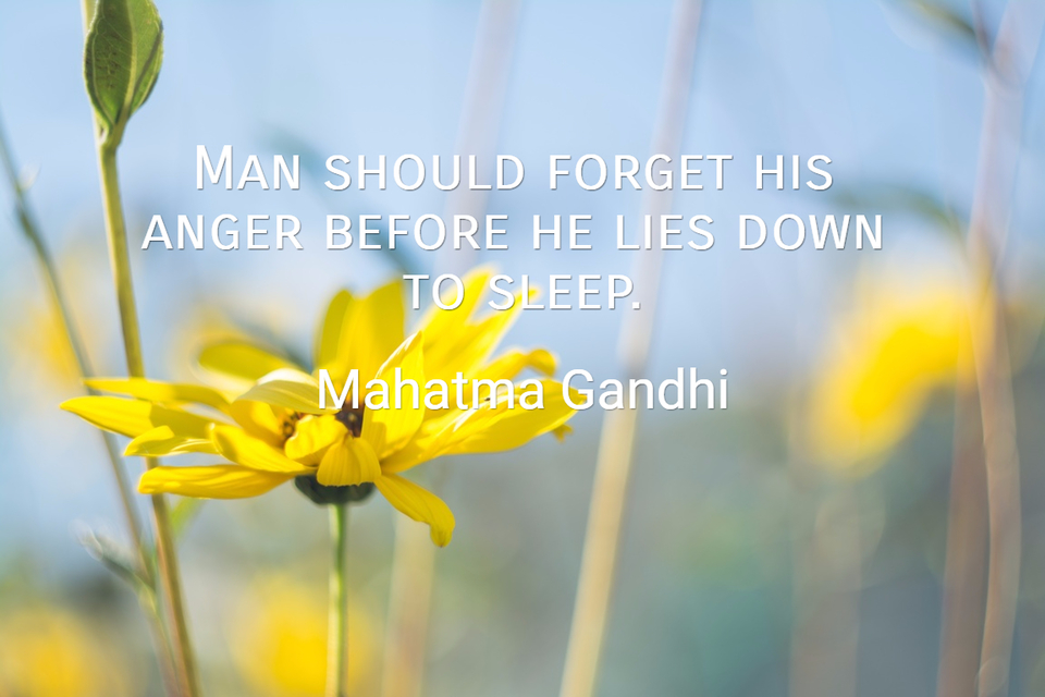 1494204790292-man-should-forget-his-anger-before-he-lies-down-to-sleep.jpg