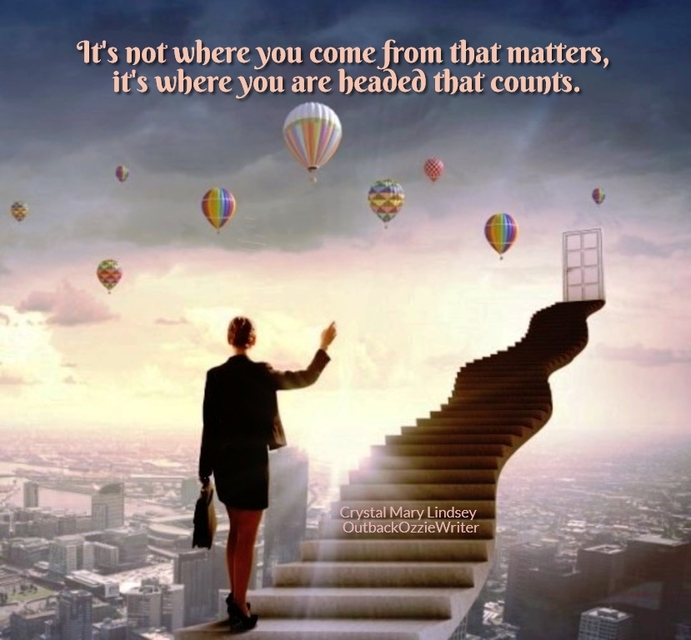 1494766672313-its-not-where-you-come-from-that-matters-its-where-you-are-headed-that-counts.jpg