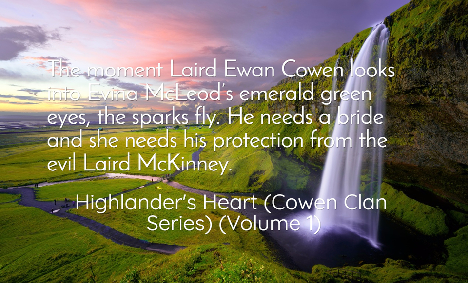 1495501333924-the-moment-laird-ewan-cowen-looks-into-evina-mcleods-emerald-green-eyes-the-sparks.jpg