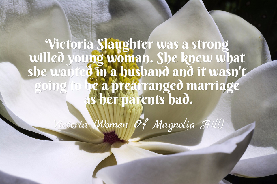 1496866804042-victoria-slaughter-was-a-strong-willed-young-woman-she-knew-what-she-wanted-in-a-husband.jpg