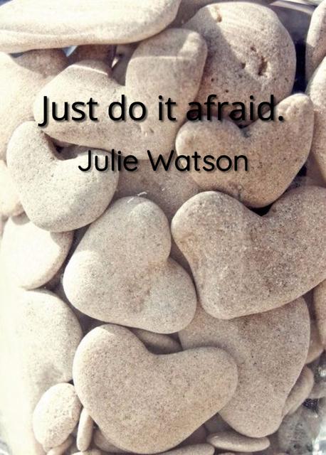 1500523063865-just-do-it-afraid.jpg
