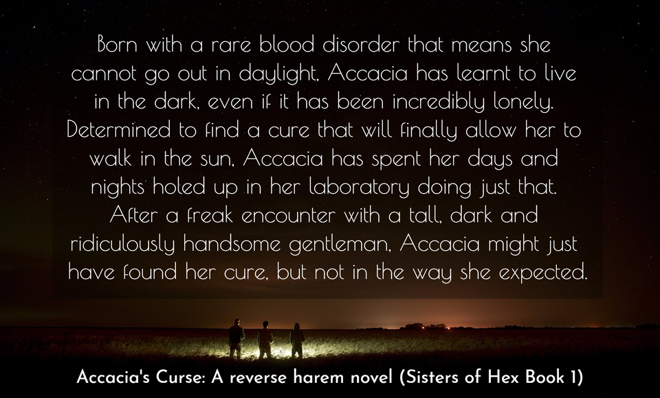 1504464428932-born-with-a-rare-blood-disorder-that-means-she-cannot-go-out-in-daylight-accacia-has.jpg