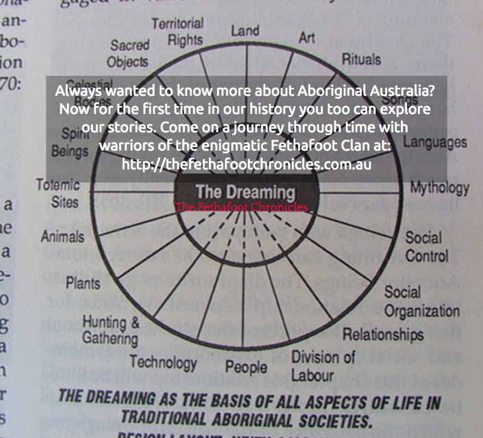 always wanted to know more about aboriginal australia now for the first time in our...