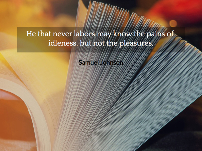 1509390985681-he-that-never-labors-may-know-the-pains-of-idleness-but-not-the-pleasures.jpg