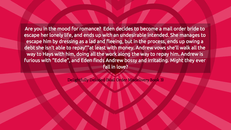1511827715788-are-you-in-the-mood-for-romance-eden-decides-to-become-a-mail-order-bride-to-escape-her.jpg