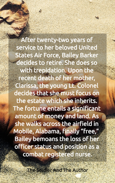 1513286411926-after-twenty-two-years-of-service-to-her-beloved-united-states-air-force-bailey-barker.jpg