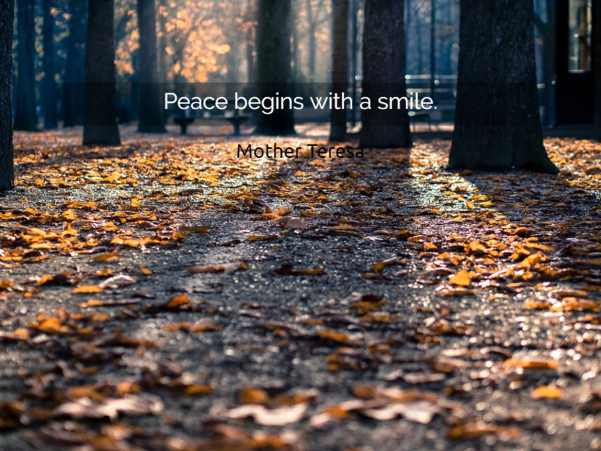 1514767740198-peace-begins-with-a-smile.jpg