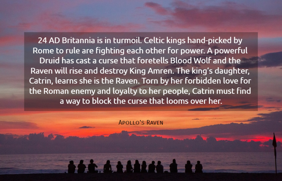 1515440404818-24-ad-britannia-is-in-turmoil-celtic-kings-hand-picked-by-rome-to-rule-are-fighting-each.jpg